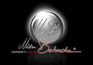 MrBabache