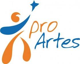 ProArtes